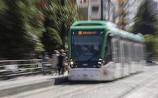 El metro, a examen en su primer aniversario