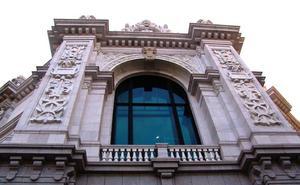 El Banco de España ve «margen» para prolongar el crecimiento económico