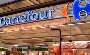 3 promociones exclusivas de Carrefour que debes aprovechar para ahorrar en tus compras