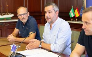 El PSOE denuncia que el PP ha gastado solo 13 millones del presupuesto en inversiones