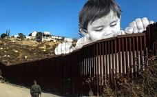 EE UU mantiene bajo custodia a 182 niños migrantes separados de sus padres