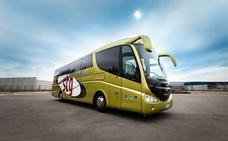 Viajando en autobús con la mayor satisfacción. Conoce STG Bus