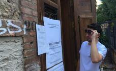 La baja de diez funcionarios de Urbanismo obliga a cerrar la oficina central de licencias