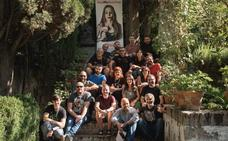 Granada acogerá un Festival contra la trata de mujeres