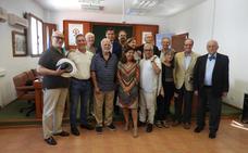 Mojácar, epicentro del debate cultural