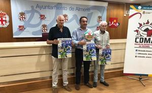 La Copa Andalucía, «un orgullo»