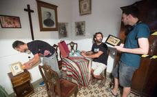 Diez 'escape room' de Granada para poner a prueba tu habilidad