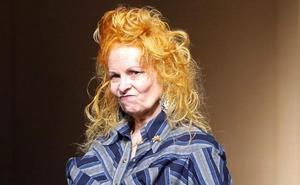 La gran dama del punk llega a Movistar