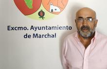 «La residencia de personas mayores debe ser tomada como un proyecto para toda la comarca»
