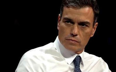 Sánchez defiende en Canadá el acuerdo de libre comercio que se negó a ratificar en España