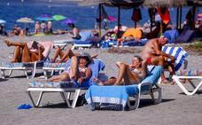 Almuñécar plantea una ordenanza para poner freno a los pisos turísticos irregulares