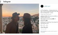 Malestar por el intento del Patronato de la Alhambra de ocultar la visita de Bono