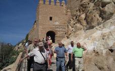 Almería rompe su techo histórico y cierra agosto con un 20% más de visitantes