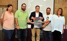 Seis cocineros se disputarán el primer premio del Concurso de la Mejor Tapa
