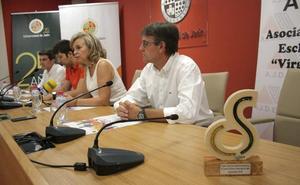 La IV Carrera Solidaria Universidad de Jaén se celebra este jueves