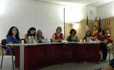 Almería apuesta por la educación afectivo-sexual para combatir la explotación sexual y la trata