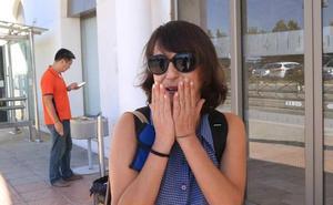 Fracasa el intento de Juana Rivas para que vuelva de Italia la denuncia contra Arcuri por supuesto maltrato