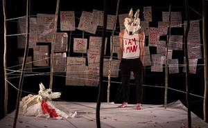 El teatro de títeres conquistará Granada la próxima semana
