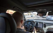 Uber empezará a funcionar en Granada con 50 conductores en las próximas semanas