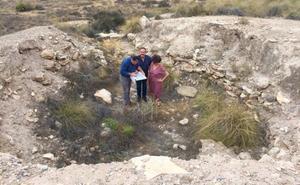 La Junta destinará 60.000 euros a una intervención arqueológica en Los Millares