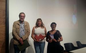 Ciclo de cine y arqueología y música en directo animarán el otoño en el Museo Íbero