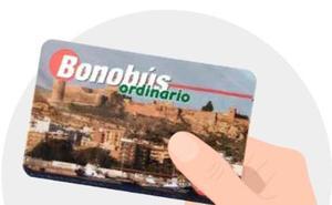 Los bonobuses dejarán cambiar de bus sin tener que pagar dos billetes