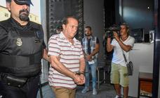 La Fiscalía rebaja a 19 años la petición de pena para el acusado de asesinar a su pareja en Las Gabias