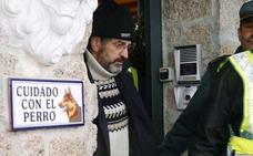 Piden 66 años de prisión para el líder de los 'Miguelianos'