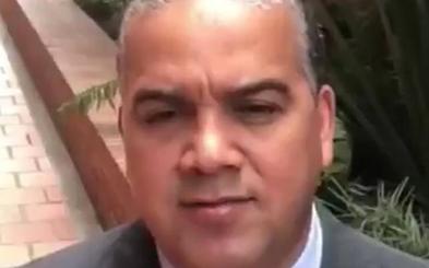 El alcalde de Cartagena de Indias pide la extradición de los españoles que tuvieron encuentros sexuales con menores