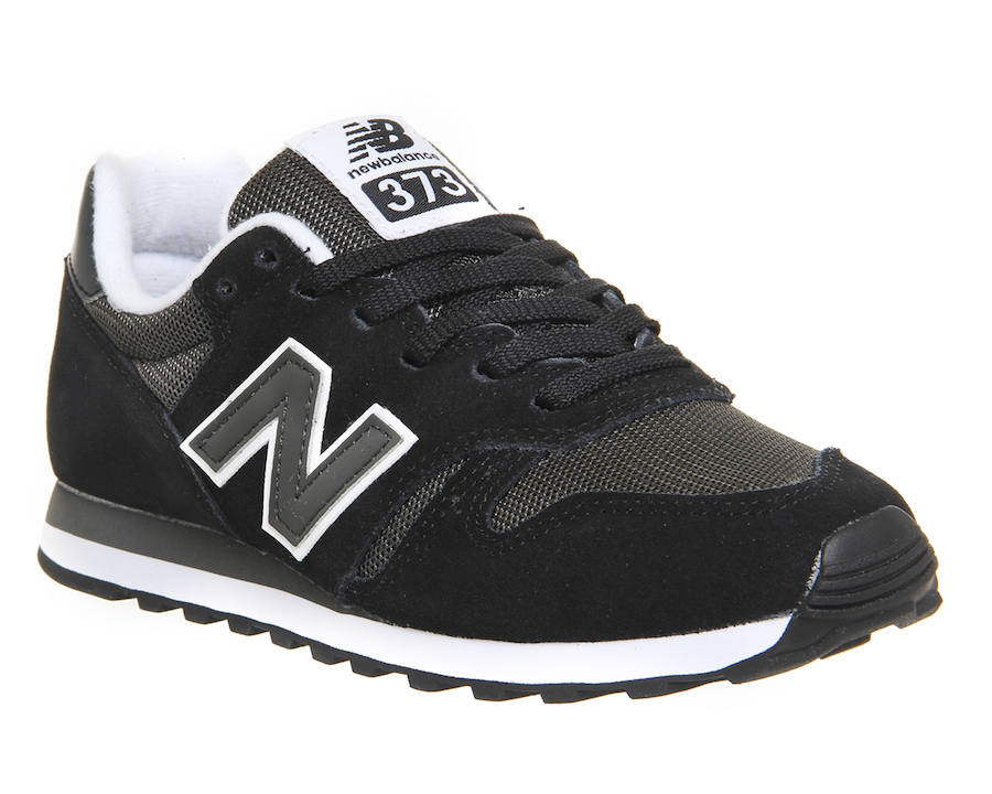 OtoñoIdeal Balance Zapatillas Van Este Que Las New Triunfar A rshQCtd