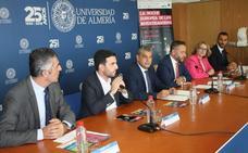 La Noche de los Investigadores será la más ambiciosa de Andalucía