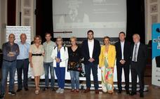 El festival de cine de Tabernas proyecta el western a nivel mundial con diez largos y cinco cortos