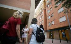 El Defensor del Pueblo investigará el asesinato de las niñas de Castellón