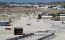 Nueva anulación del PGOU de Jaén, esta vez definitiva, pero salvan el Olivo Arena y Jaén Plaza