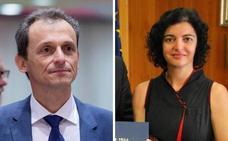 Los Duque, un matrimonio con una fortuna superior a dos millones de euros