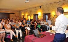 Vuelve el Foro de Acción Social impulsado por la Vera Cruz