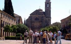 Las Ciudades Patrimonio demandan 'oxígeno' por los sobrecostes que supone la declaración