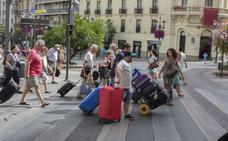 Airbnb eliminará a partir de hoy los apartamentos ilegales