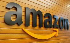 3 promociones de Amazon que no puedes desaprovechar