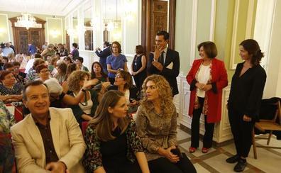 La Junta incide en mejorar la coordinación para tratar de mejorar la detección de la violencia de género