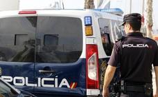 Detenido un conductor ebrio y drogado que atropelló a un bebé y a su hermano en Madrid