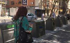 Martos devolverá más de 600.000 euros a los vecinos por el cobro indebido del IVA en la basura