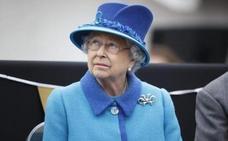 El peor día de la reina Isabel de Inglaterra