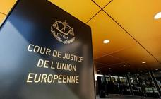 La justicia europea avala el acceso a comunicaciones electrónicas en delitos «no graves»