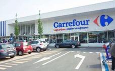 Black Friday en Carrefour: ¿qué podemos esperar?