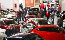 Estas son las marcas y modelos de coche más vendidos en septiembre en toda España
