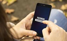 La mitad de las app móviles comparten con terceros la ubicación de sus usuarios