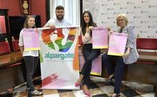 La Chumbera programa a jóvenes artistas para preservar el flamenco en el Sacromonte