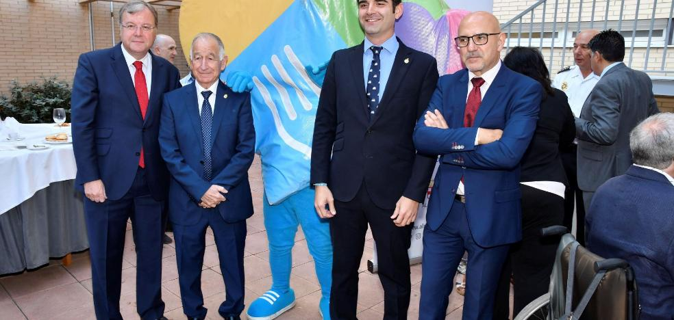 Amat y Pacheco cobran casi lo mismo que el presidente del Gobierno de España
