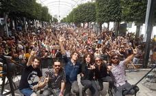 El Cooltural consigue un total de cinco nominaciones para los Premios Fest